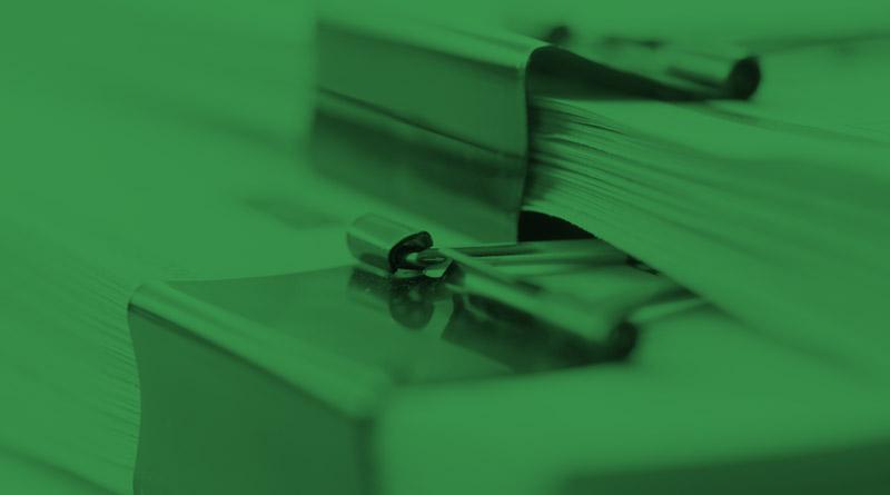 documents nanouptake